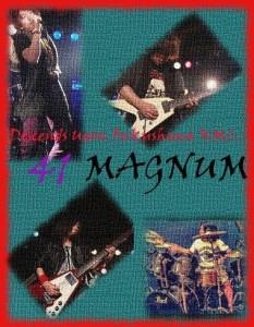 41MAGNUM
